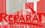 Agence Reparat